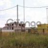 Продается участок 11 м² деревня Петелино
