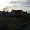 Продается участок 6 м² деревня Репище