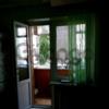 Продается Квартира 1-ком Ханты-Мансийский Автономный округ - Югра, г Нижневартовск, ул Нефтяников, д 86