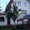 Продается дача 4-ком 210 м²
