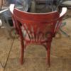 Продам ирландские стулья бу для кафе, паба, ресторана