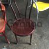 Продам венские стулья бу для кафе