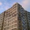 Продается квартира 1-ком 52 м² ул. Курортная, 14а