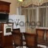 Продается квартира 3-ком 95 м² ул. Одесская, 5а