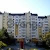 Продается квартира 2-ком 74 м² Парус мкр., 19а