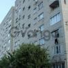 Продается квартира 4-ком 73 м² ул. Маяковского, 6