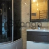 Продается квартира 2-ком 77 м² Парусная, 12а