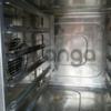 Продам пароконвектомат Angelo PoFX61E3