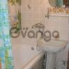 Продается квартира 3-ком 59 м² Баранова, 46
