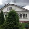 Продается дом 115 м² ул. Кооперативная, 10