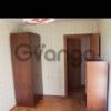 Сдается в аренду квартира 2-ком 44 м² Шевлякова,д.19