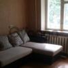 Сдается в аренду квартира 1-ком 31 м² Лихачевское,д.8к1