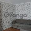 Сдается в аренду квартира 1-ком 41 м² Новая,д.9А
