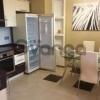 Сдается в аренду квартира 1-ком 60 м² Вокзальная,д.19