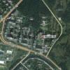 Сдается в аренду квартира 1-ком 38 м² Сосновая,д.616, метро Речной вокзал
