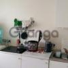 Сдается в аренду квартира 1-ком 39 м² Филаретовская,д.1131, метро Речной вокзал