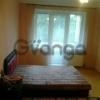 Сдается в аренду квартира 1-ком 33 м² Пионерская,д.24