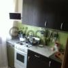 Сдается в аренду квартира 2-ком 42 м² Заводская,д.4, метро Речной вокзал