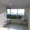 Сдается в аренду квартира 2-ком 43 м² Лесная,д.25000