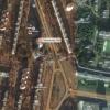 Сдается в аренду квартира 1-ком 40 м² Центральный,д.438, метро Речной вокзал