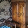 Сдается в аренду комната 2-ком 45 м² Птицефабрика,д.34