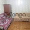 Сдается в аренду квартира 1-ком 37 м² Пионерская,д.18