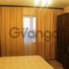 Сдается в аренду квартира 1-ком 40 м² Набережная,д.23к1