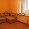 Сдается в аренду квартира 1-ком 37 м² Березовая,д.10