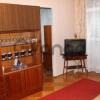 Сдается в аренду квартира 3-ком 48 м² 30 лет Октября,д.9