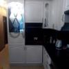 Сдается в аренду квартира 1-ком 40 м² Завидная,д.20