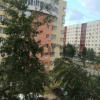 Продается Квартира 3-ком Ханты-Мансийский Автономный округ - Югра,  г Нижневартовск, ул Дружбы Народов, д 28А