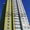 Продается помещение 57 м² Герцена ул., д. 32