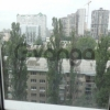 Продается квартира 3-ком 99 м² Барбюса ул., д. 52