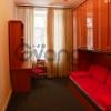 Сдается в аренду квартира 4-ком 96 м² Барбюса ул., д. 32