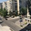 Продается квартира 2-ком 73 м² Барбюса ул., д. 52 /1