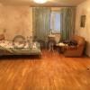 Продается квартира 4-ком 149 м² Барбюса ул., д. 40