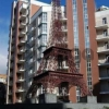 Продается квартира 1-ком 41 м² Барбюса ул., д. 52 /1