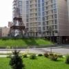 Продается квартира 2-ком 72 м² Барбюса ул., д. 52 /1