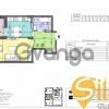 Продается квартира 1-ком 39 м² Регенераторная ул., д. 4