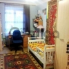 Продается квартира 3-ком 60 м² Барбюса ул., д. 11/2