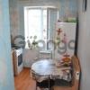 Продается квартира 1-ком 30 м² ул. Армянская, 29, метро Вырлица