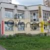 Продается для красоты, отдыха, оздоровления 280 м² ул. Вишняковская, 9, метро Харьковская