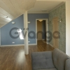 Продается квартира 4-ком 121 м² Потёмкина 18Б