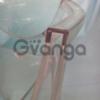 Стулья пластиковые с подлокотниками бу