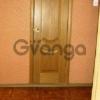 Продается квартира 3-ком 63 м² строителей пр-кт.,48