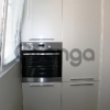Продается квартира 2-ком 64 м² бакунина ул.,139