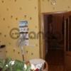 Продается квартира 2-ком 68 м² пр-кт Пацаева, д. 7к9, метро Речной вокзал