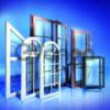 металопластикові вікна високої кості за ціною виробника!