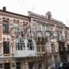 Продается квартира 3-ком 89 м² Артема (Сечевых Стрельцов)