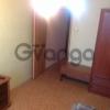 Сдается в аренду комната 2-ком 55 м² Гагарина,д.8к7